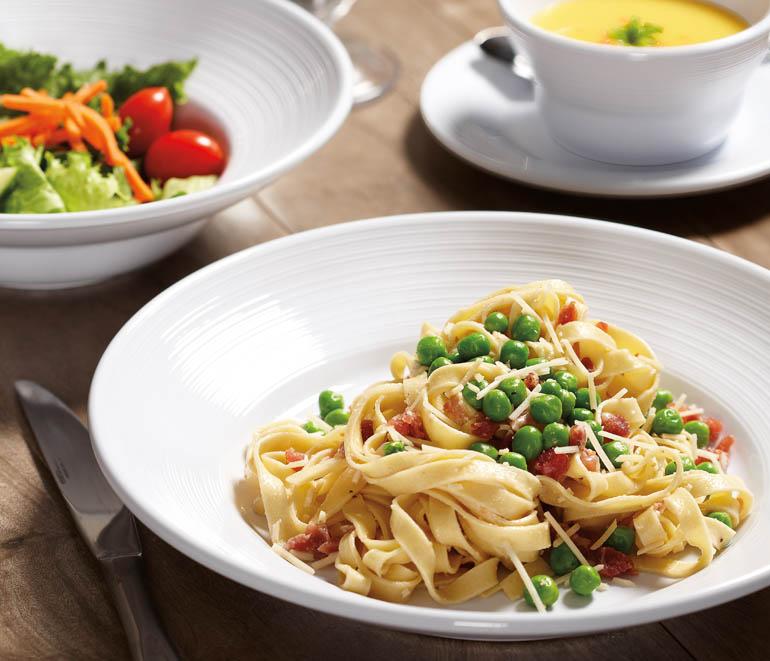 minski-white-melamine-pasta.jpg