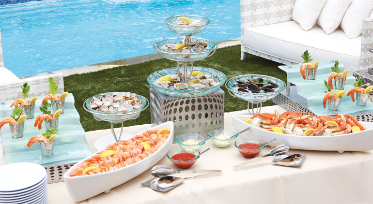 outdoor-poolside-and-patio-seafood-buffet.jpg