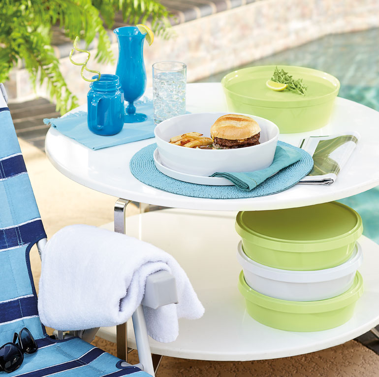 outdoor-poolside-dining-melamine-cabana-box-with-cover-1.jpg
