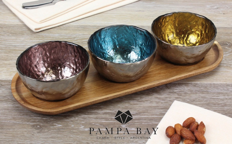 pampa-bay-luxury-small-appetizer-bowls.jpg
