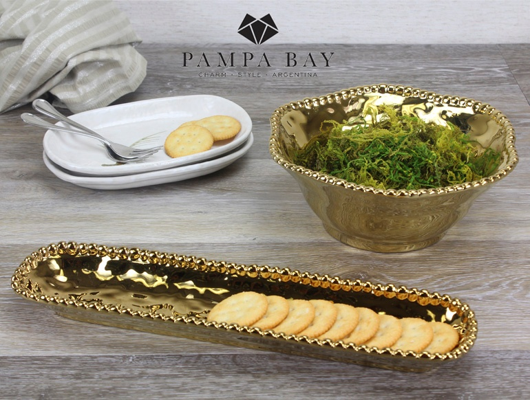 pampa-bay-titanium-coated-gold-luxury-serveware.jpg