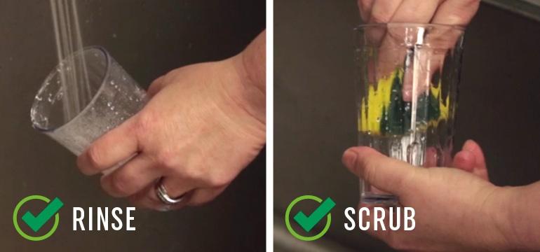 plastic-drinkware-protein-buildup-rinse-and-scrub.jpg