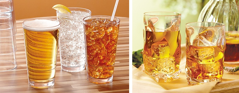 plastic-drinkware-vs-glass-drinkware-tea-and-soda.jpg