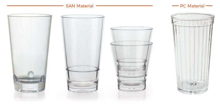plastic-tumblers-san-and-pc-material-clarity-1.jpg