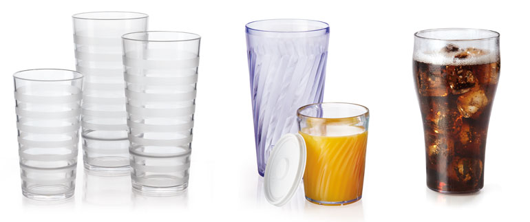 plastic-tumblers-san-and-pc-variety.jpg