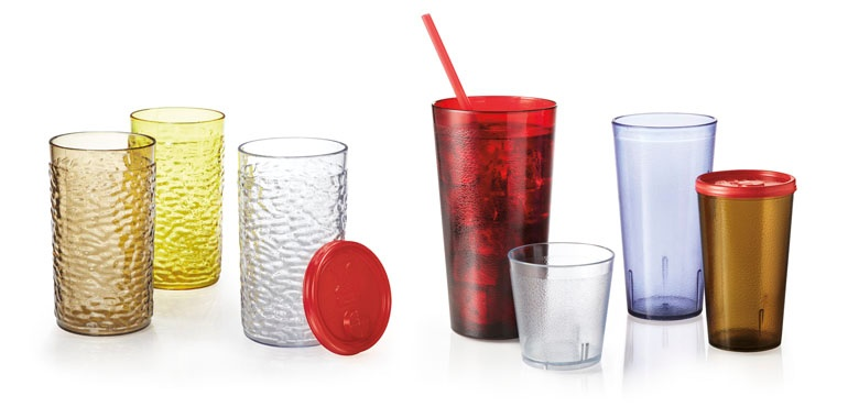 plastic-vs-glass-drinkware-traditional-tumblers.jpg