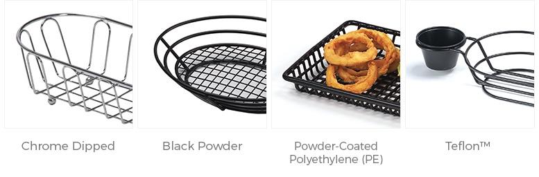 popular-basket-coatings.jpg