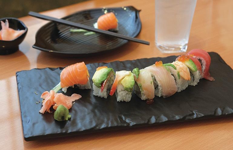 sushi-on-slate-melamine-platter.jpg