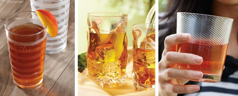 textured-plastic-drinkware-for-commercial-foodservice.jpg