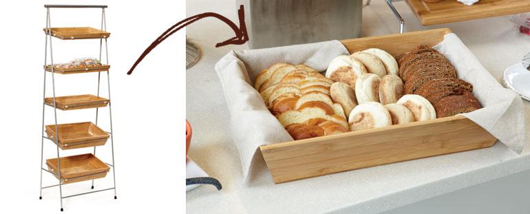versatile-stand-bread-basket.jpg