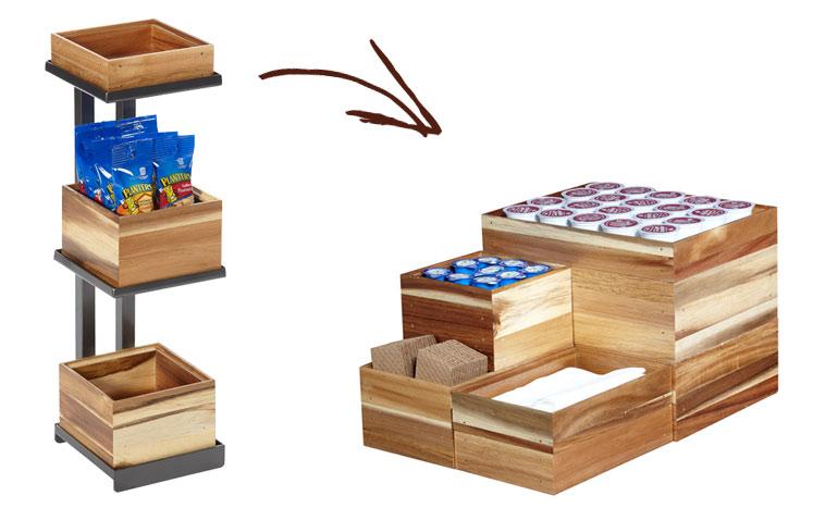 versatile-wood-three-tier-stand-to-coffee-accessories.jpg