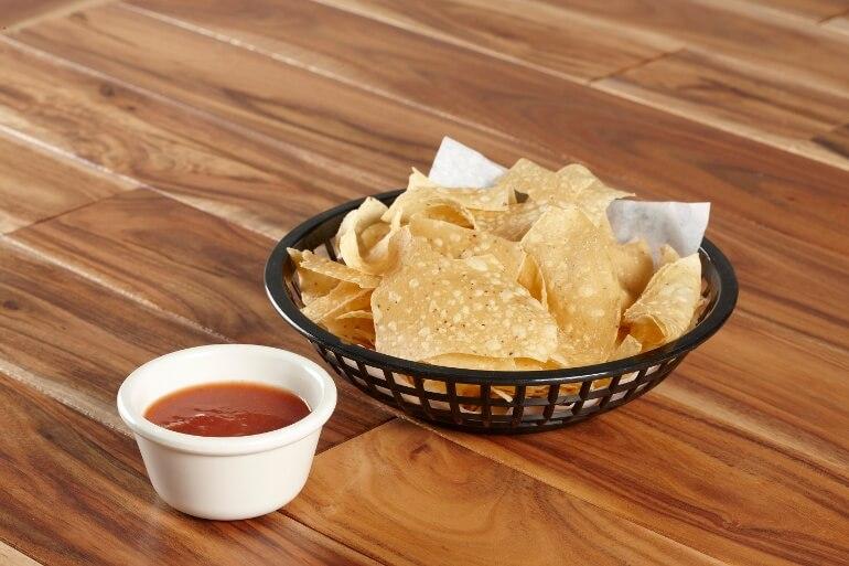 chips-round-basket.jpeg