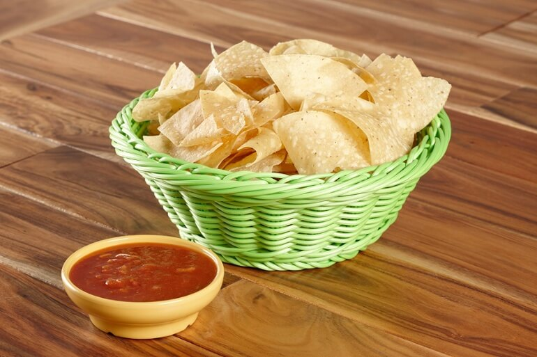 green-basket-chips copy.jpg