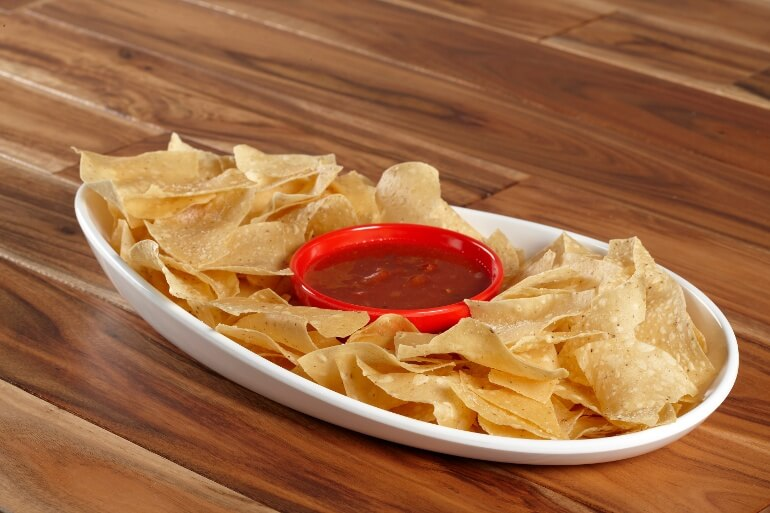 oval-bowl-chips.jpeg