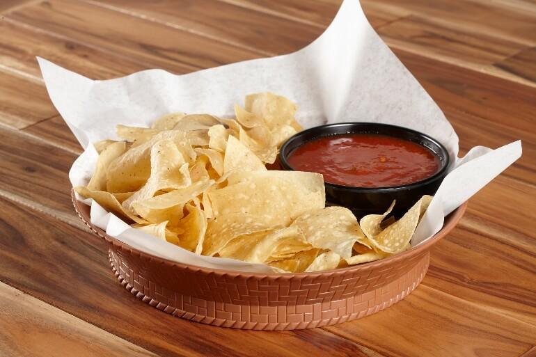 round-basket-chips.jpeg