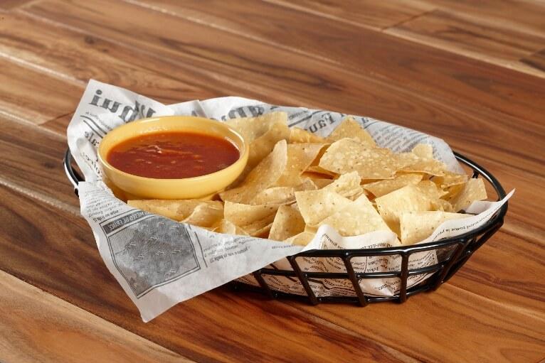wire-basket-chips.jpg