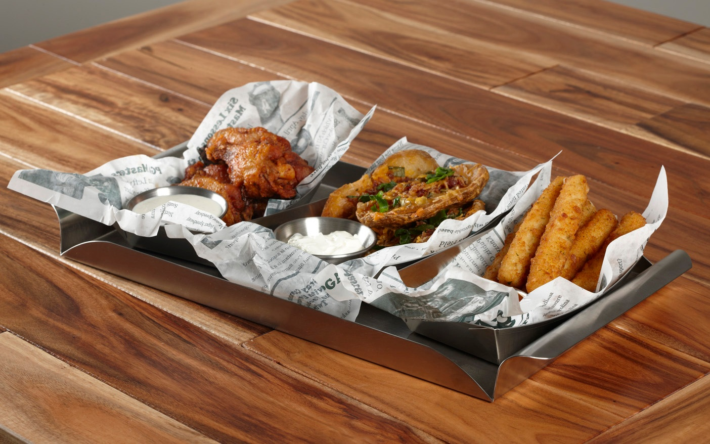 stainless-steel-tray.jpg