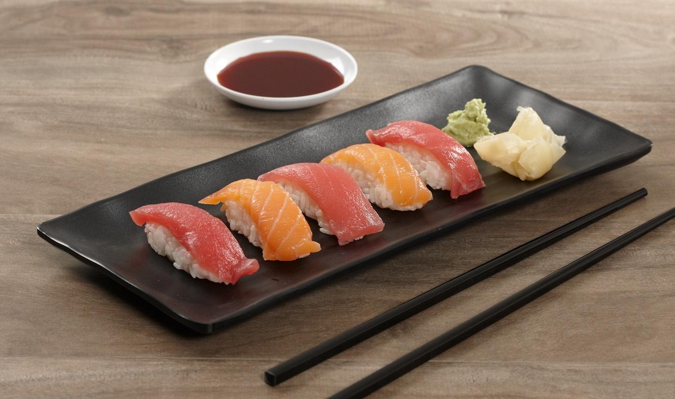 sushi-black-platter.jpg