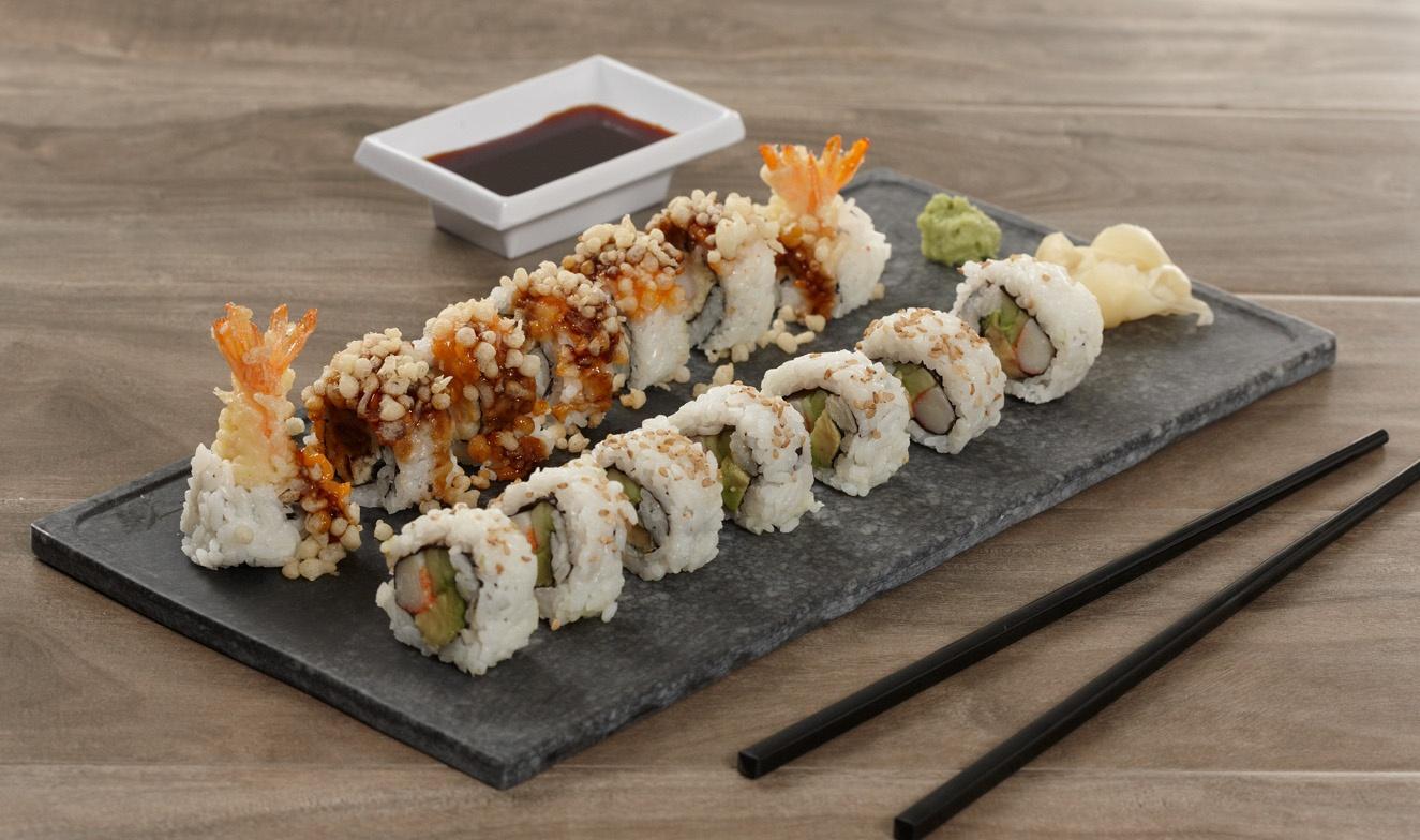 sushi-granite-display-board.jpg