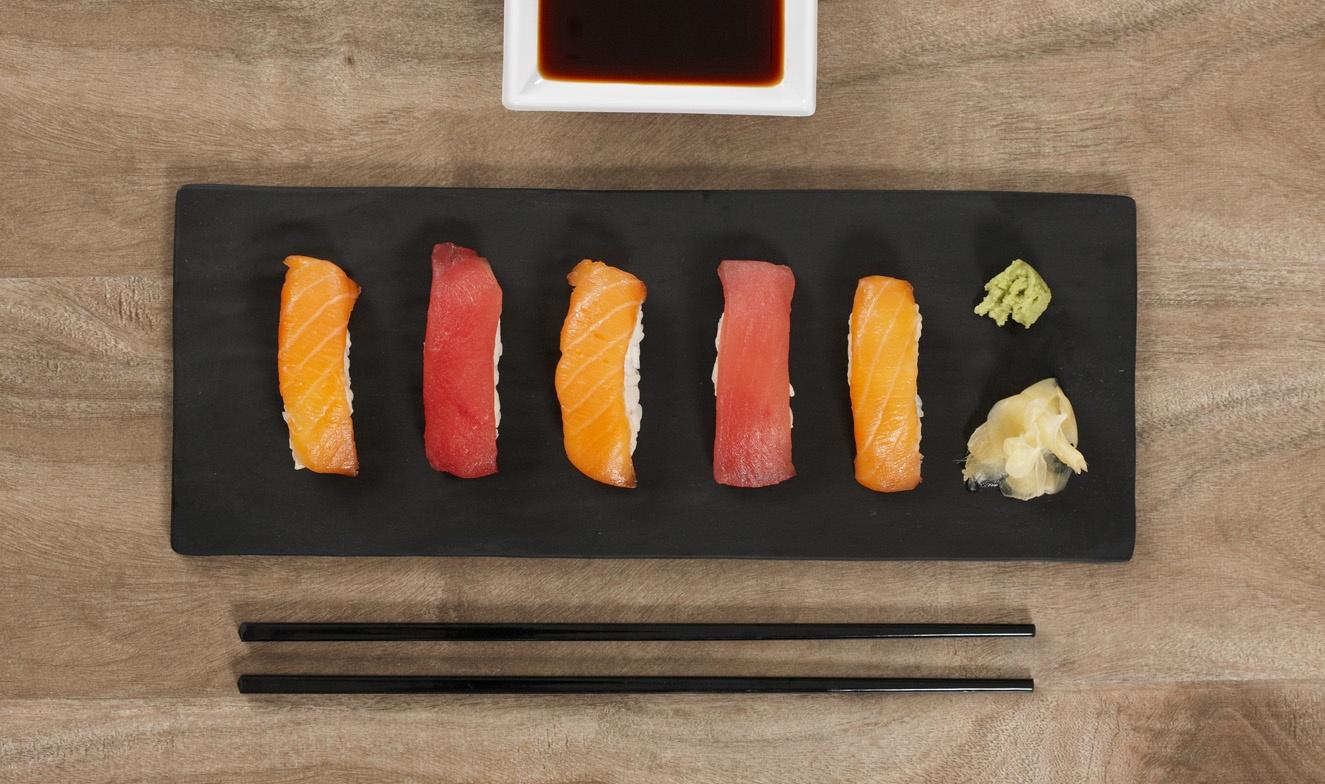 sushi-matte-display-board.jpg