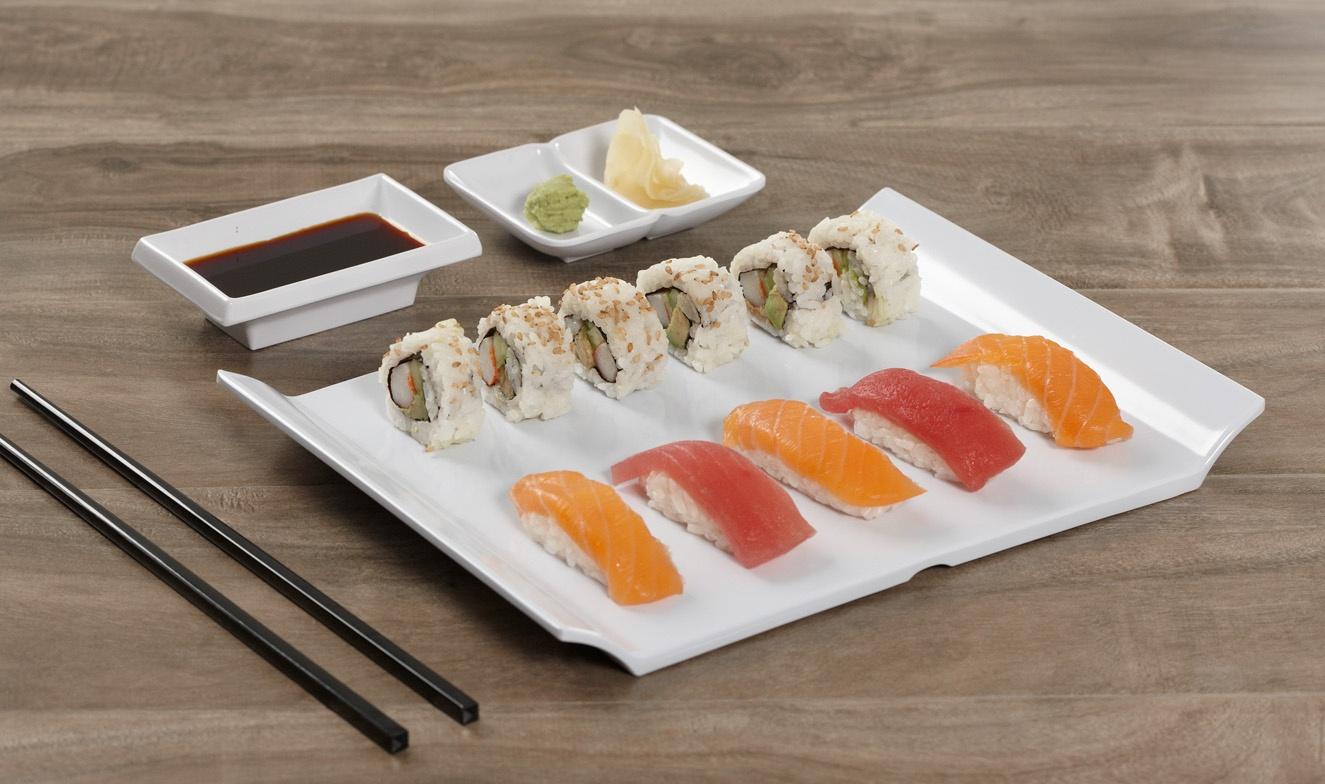 sushi-melamine-platter.jpg