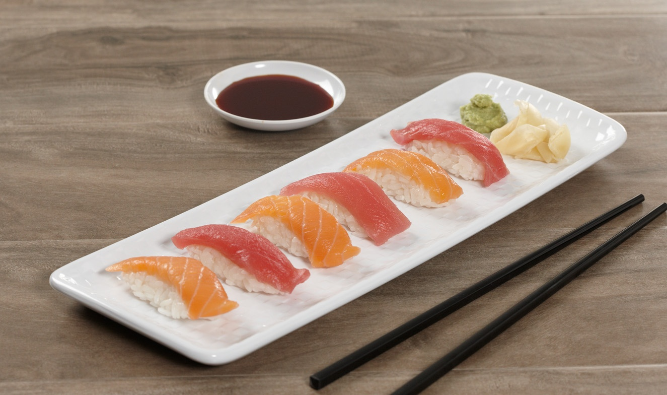 sushi-textured-platter.jpg