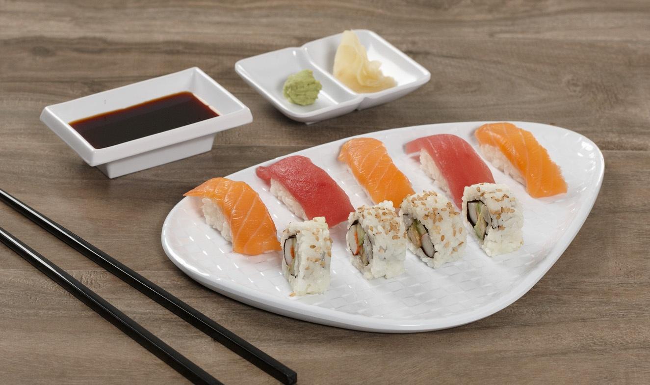 sushi-triangle-plate.jpg