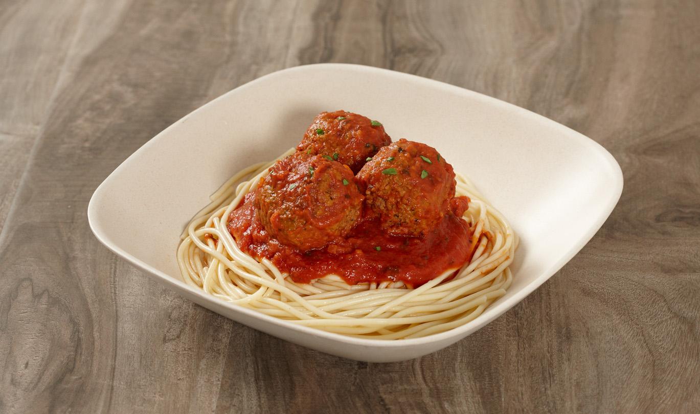 pasta-bamboo-matte-bowl.jpg