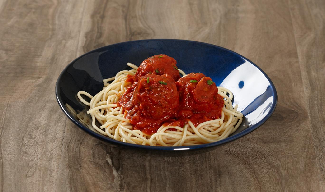pasta-cosmo-blue-bowl.jpg