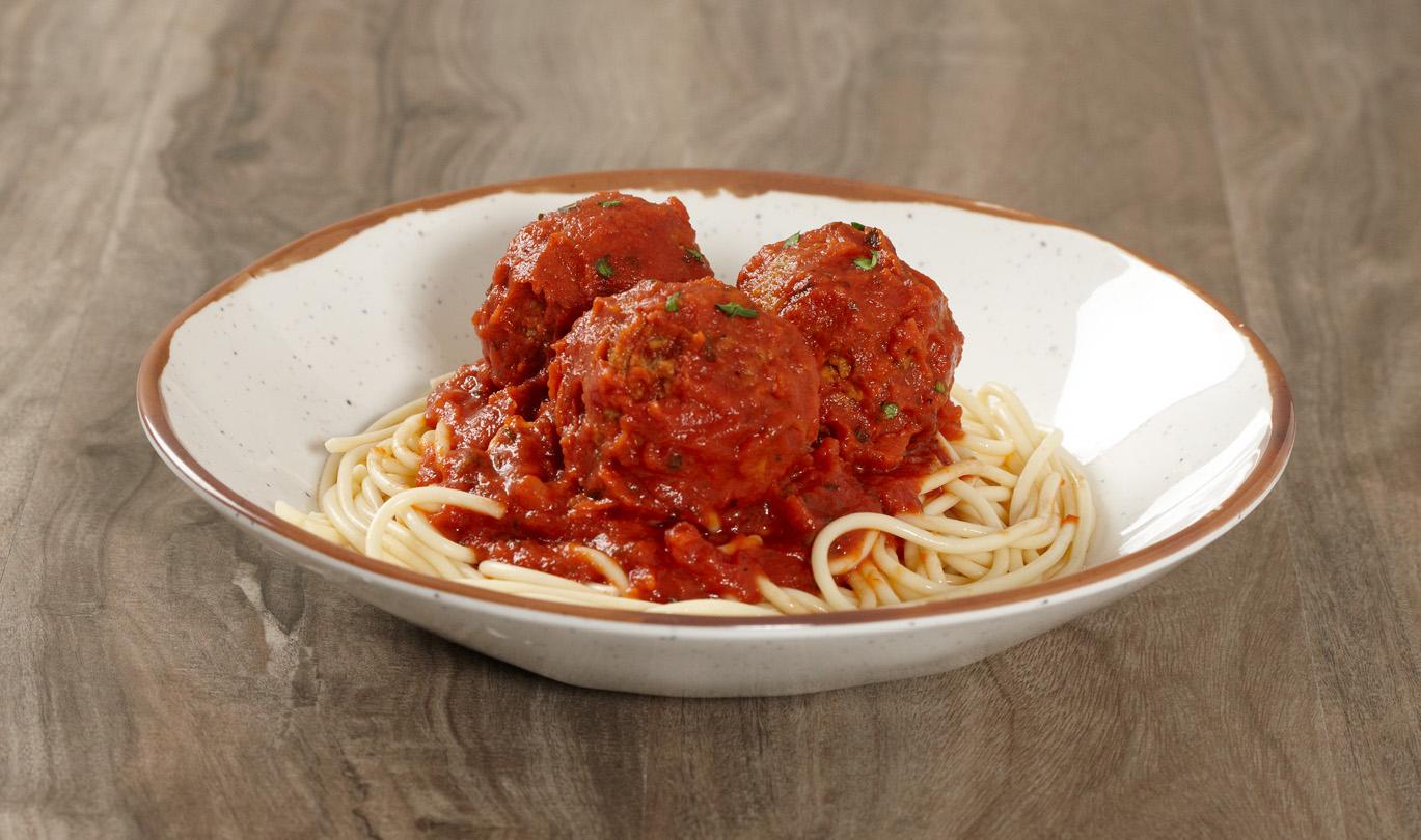 pasta-irregular-bowl.jpg