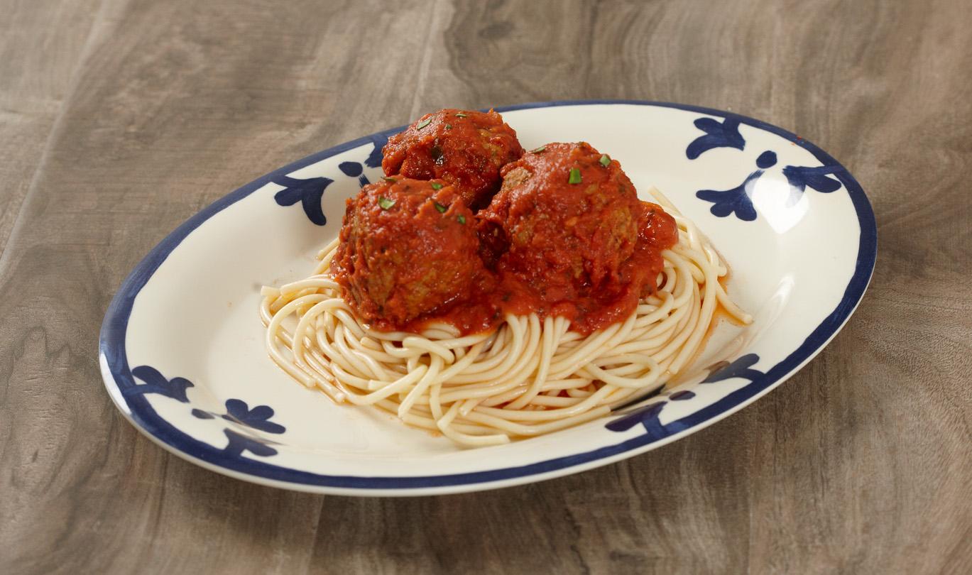 pasta-marzetta-plate.jpg