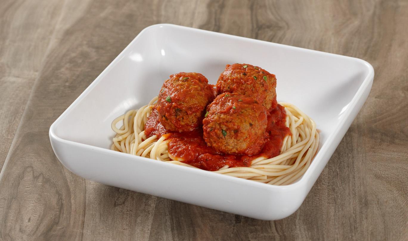 pasta-square-bowl.jpg