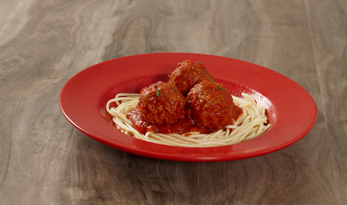 pasta-textured-red-bowl.jpg