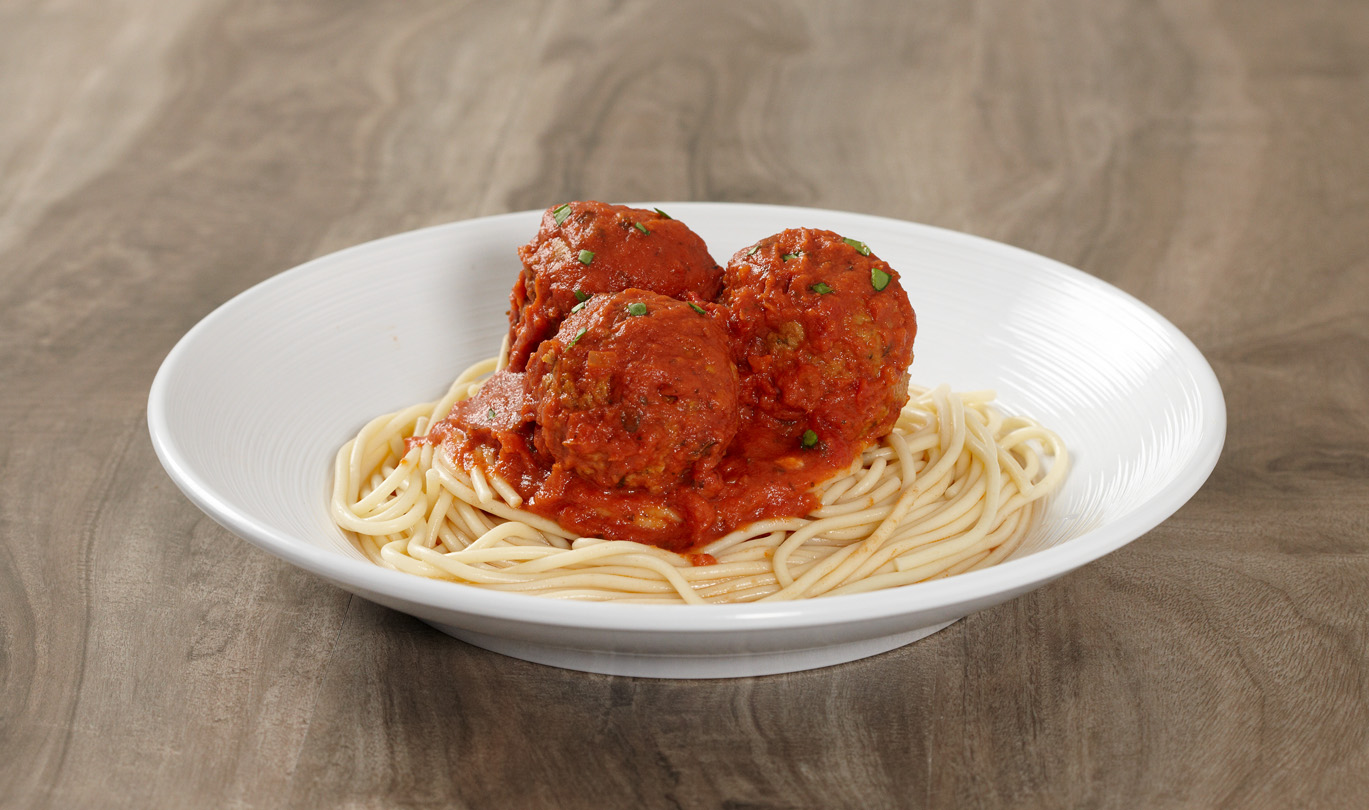 pasta-textured-rim-bowl.jpg