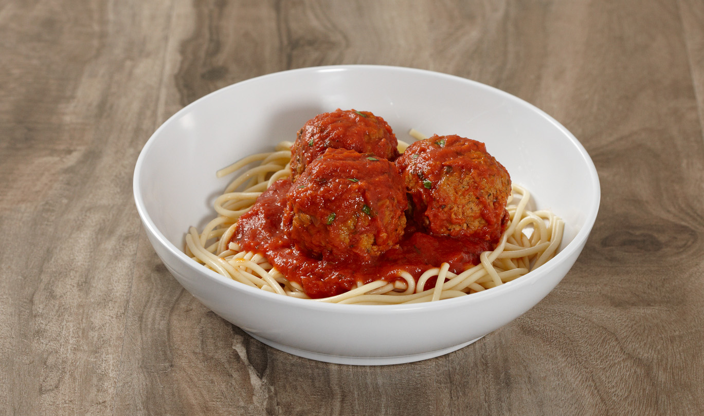 pasta-white-siciliano-bowl.jpg