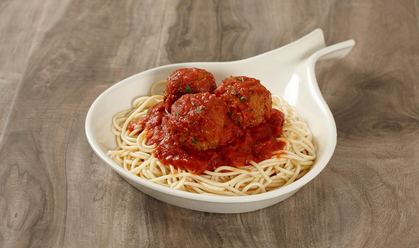pasta-white-skillet.jpg