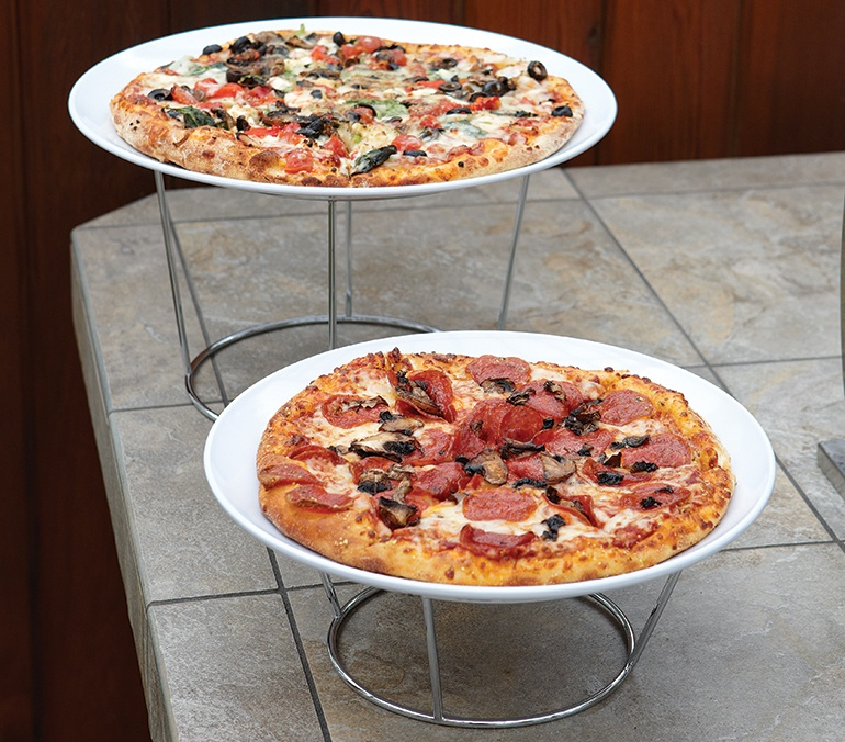 pizza-chrome-wire-stand-stainless-steel.jpg