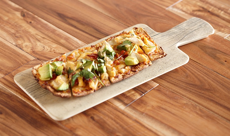 pizza-faux-oak-wood-paddle-handle.jpg