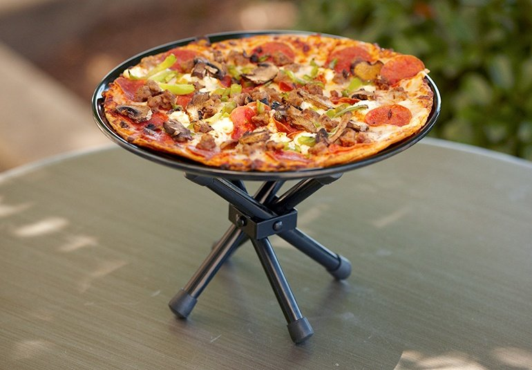 pizza-melamine-plate-serving.jpg