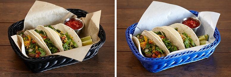 tacos_rectangle_baskets.jpg