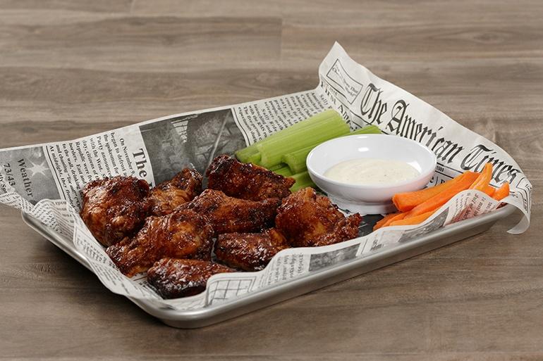 wings-aluminum-tray.jpg