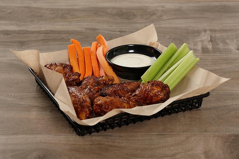 wings-black-grid-basket.jpg