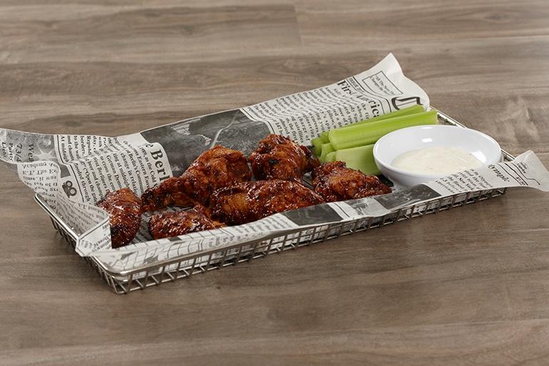 wings-grid-basket.jpg