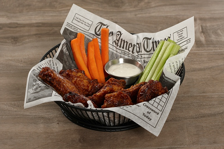 wings-matte-grid-basket.jpg