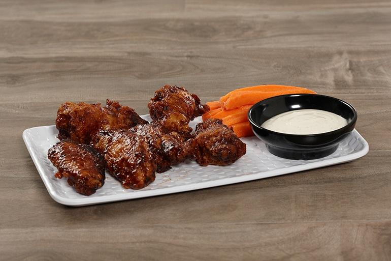 wings-rectangular-platter.jpg
