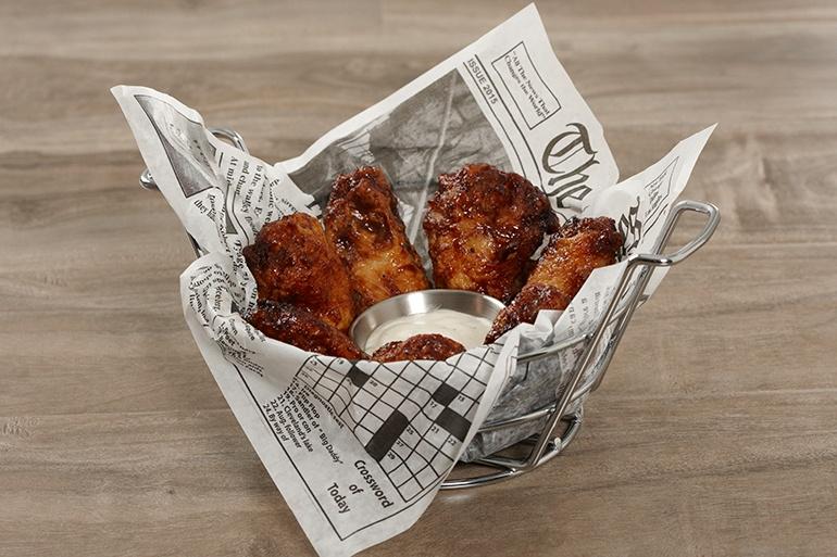 wings-round-basket-handles.jpg