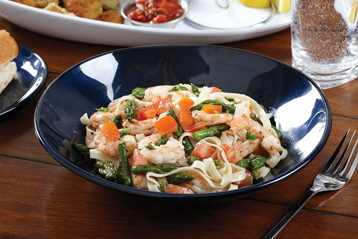 cosmo-blue-pasta-melamine-bowl.jpg