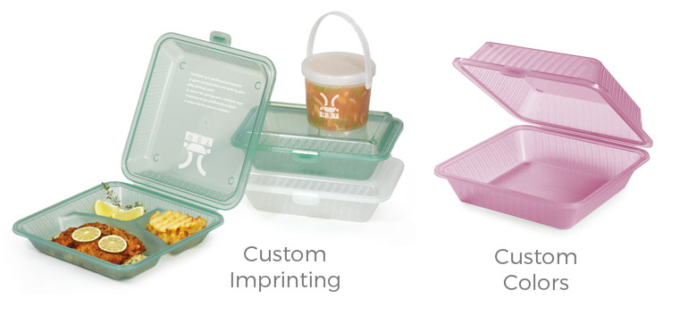 eco-takeouts-reusable-containers-customization.jpg