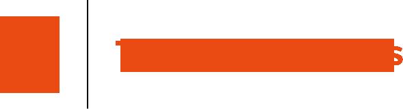get-tips-logo.png