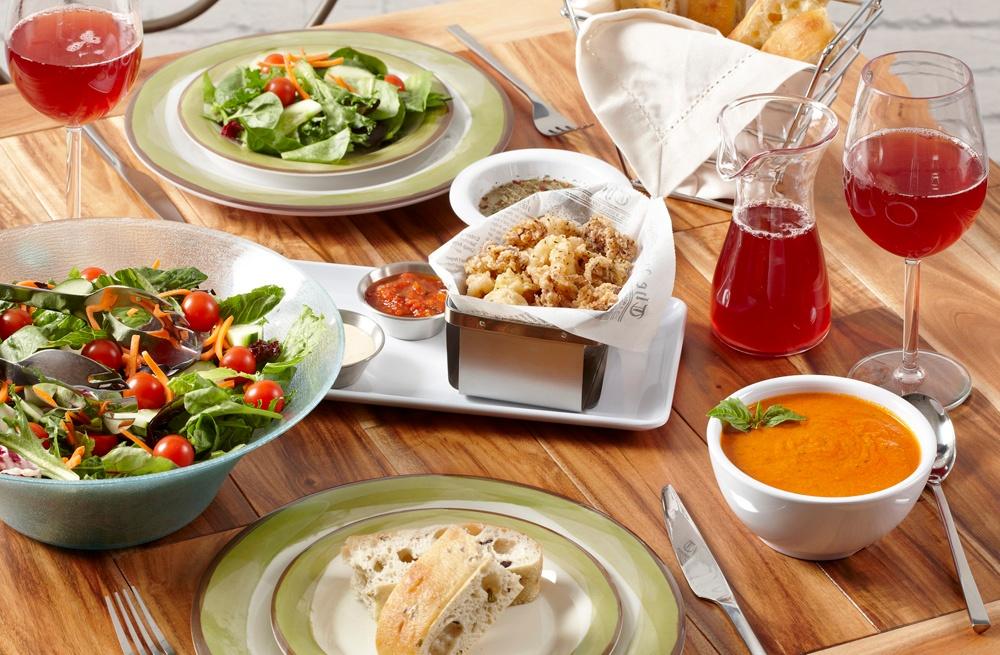 kanello-melamine-dinnerware.jpg